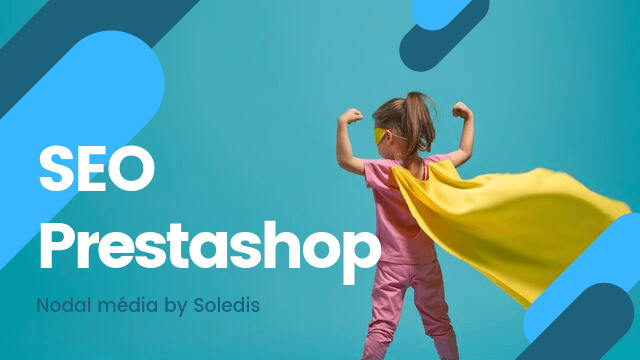 seo-prestashop-guide