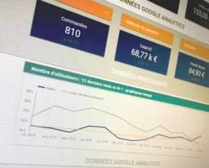 google-data-studio-connecteur