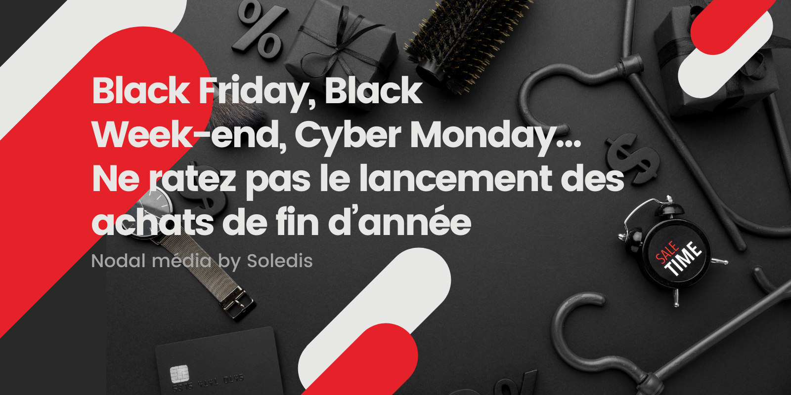 titrefond noir black friday